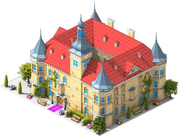 File:Archipelago Town Hall L3.png