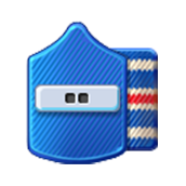 File:Badge Military Level 31.png