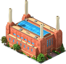 File:Battersea Power Station.png