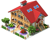 File:La France Cottage.png