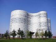 300px-Bibl Univ Brandesburgo 24