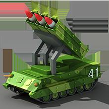 AAMS-53 L1