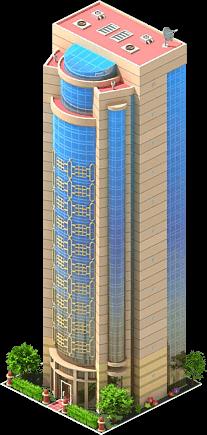 File:Al Saqr Business Tower.png