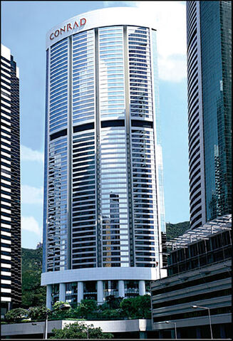 File:RealWorld Conrad Miami Hotel (left).jpg