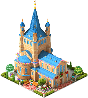 File:St. Martin's Cathedral.png