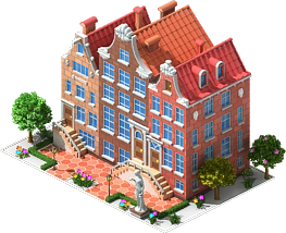 File:Amsterdam Begijnhof.png