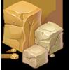 Asset Stone Blocks