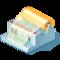 Asset Thermal Packing Machine
