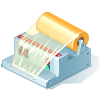 File:Asset Thermal Packing Machine.png