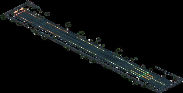 File:Runway (Las Megas) L2.png