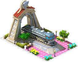 File:Silver Nevada Locomotive Arch.png