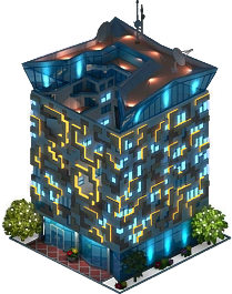 File:The Cube (Night).png