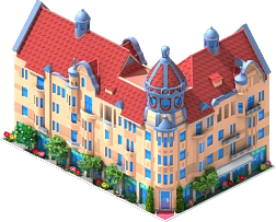 File:Unger-Mayer House.png
