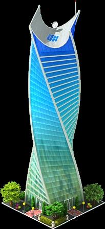 File:Evolution Tower L1.png