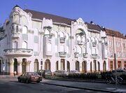 RealWorld Reok Palace