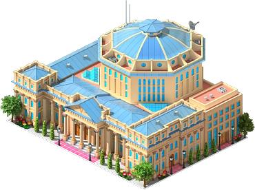 File:State Library of Victoria.png