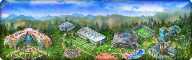 File:Tennis Tournament Background.png