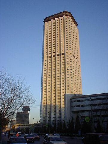 File:RealWorld Capital Apartments.jpg