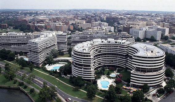 File:Watergate complex.jpg