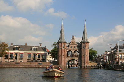 File:Waterpoort.jpg