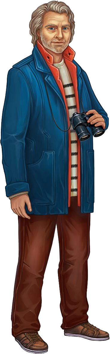 File:Character Sailor.png