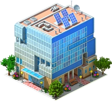 File:Hotel Global.png