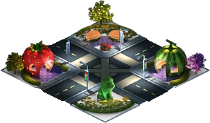 File:Waterwell Intersection (Night).png
