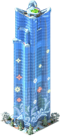 File:Zenith Tower (Winter).png