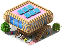 File:Modular House.png