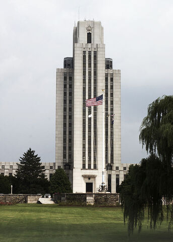 File:RealWorld Montgomery Tower.jpg