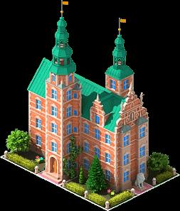 File:Rosenborg Castle.png