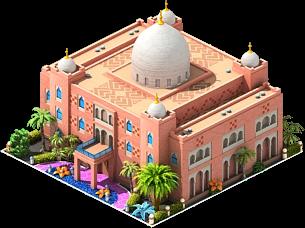 File:Taj Palace Marrakech.png