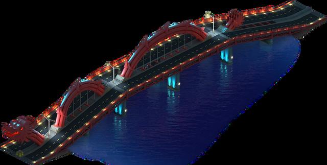 File:Salamander Bridge L1.png