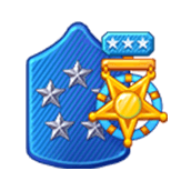 File:Badge Military Level 93.png