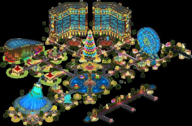 File:Christmas Night Area.png