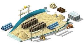 File:Small Underground Tunnel 2 Initial.png