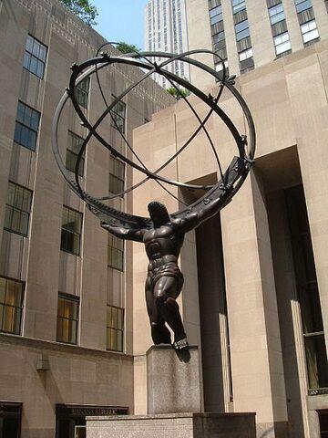 File:RealWorld Saviors of the Planet Monument.jpeg