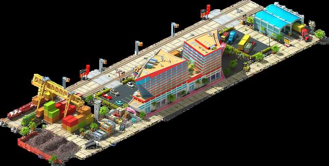 File:Cargo Port L3.png