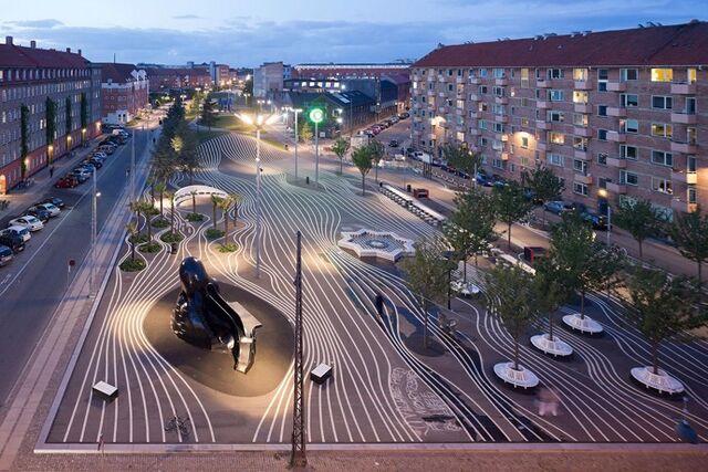 File:RealWorld Superkilen Park.jpg