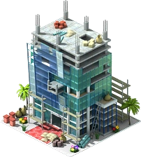 File:Vision Tower Construction.png