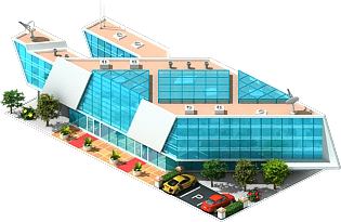 File:Historical Institute L1.png