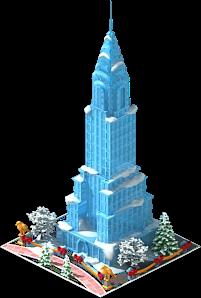 File:Ice Skyscraper.png