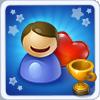 File:Achievement A Good Friend.png