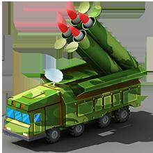 CMS-63 L1