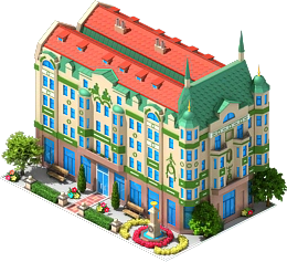 File:Hotel Moskva.png