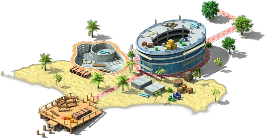 File:Beach Fitness Club Construction.png