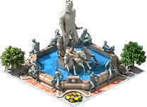 File:Neptune Fountain.png
