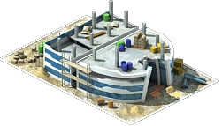File:Technical University Construction.png