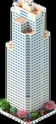 Saint Luke's Tower