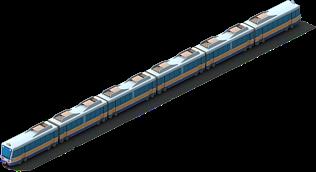 File:Subway Train L4.png